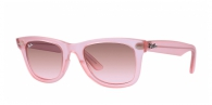 Ray-ban RB2140 ORIGINAL WAYFARER ICE POP SPECIAL EDITION 6057/X3