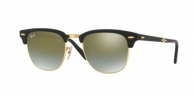 Ray-ban RB2176 901S9J MATTE BLACK