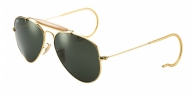 Ray-ban RB3030 L0216