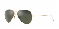 Ray-ban RB3479 FOLDING AVIATOR 001