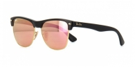 Ray-ban RB4175 CLUBMASTER OVERSIZED 877/Z2