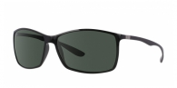 Ray-ban RB4179 LITEFORCE TECH 601/71