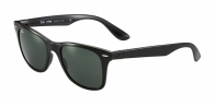 Ray-ban RB4195 LITEFORCE WAYFARER 601/71