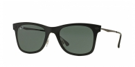 Ray-ban RB4210 601S71