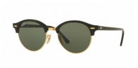 Ray-ban RB4246 CLUBROUND 901