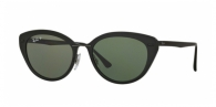 Ray-ban RB4250 601S9A