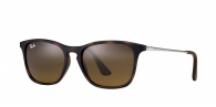 Ray-ban Junior RJ9061S 700673