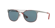 Ray-ban Junior RJ9540S 218/2V