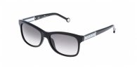 Carolina Herrera SHE594 0700 BLACK