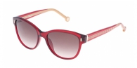 Carolina Herrera SHE597 0954 RED