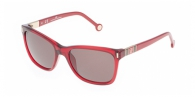Carolina Herrera SHE601 0723 RED
