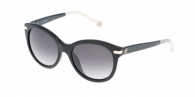 Carolina Herrera SHE602 0700 BLACK