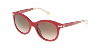 Carolina Herrera SHE602 09LB RED