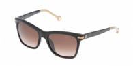 Carolina Herrera SHE603 700X BLACK