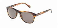 Carolina Herrera SHE609 09RS LIGHT HAVANA