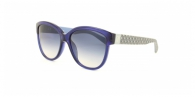 Carolina Herrera SHE644 0T31 GREY/BLUE BLUE/GRADIENT