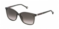 Carolina Herrera SHE702 04AL GREY / GREY GRADIENT