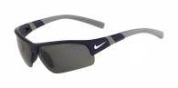 Nike SHOW X2 PRO EV0678 405