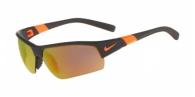 Nike SHOW X2 PRO R EV0806 208