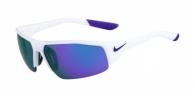 Nike SKYLON ACE XV R EV0859 105