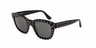 Saint Laurent SL 100 LOU 001