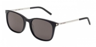 Saint Laurent SL 111 001
