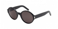 Saint Laurent SL 63           001