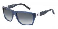 Tommy Hilfiger TH 1193/S 81P (HD)