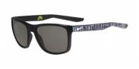 Nike UNREST EV0922 SE 410