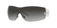 Versace VE2054 10008G