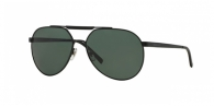 Versace VE2155 126171