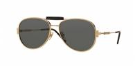 Versace VE2167Q 100287