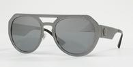 Versace VE2175 10016G