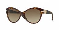 Versace VE4283B 108/13