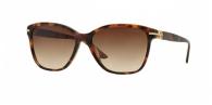 Versace VE4290B 944/13