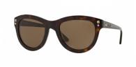 Versace VE4291 108/73