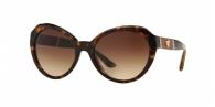 Versace VE4306Q 108/13
