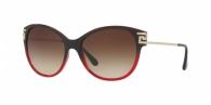 Versace VE4316B 507513
