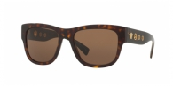Versace VE4319 108/73