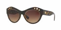 Versace VE4320 108/13