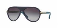 Versace VE4321 106/8G