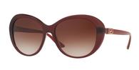 Versace VE4324B 109/13