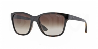 Vogue VO2896S CHARLOTTE RONSON COLLECTION W65613