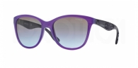 Vogue VO2897S CHARLOTTE RONSON COLLECTION 223048