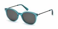 Web Eyewear WE0121 87A
