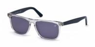 Web Eyewear WE0122 26V