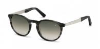 Web Eyewear WE0133 86P