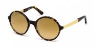 Web Eyewear WE0134 53G