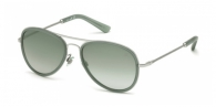 Web Eyewear WE0145 16B