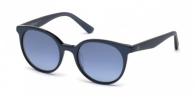Web Eyewear WE0148 90X